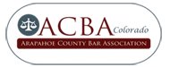 arapahoe-county-bar-association
