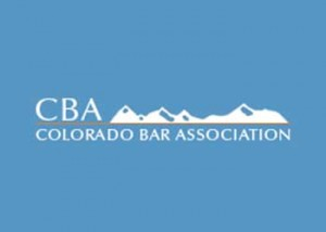 bar-association-cba